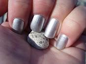 Mina naglar