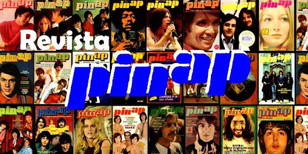 Revista Pinap