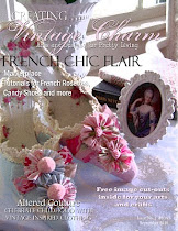 Issue No.1 Sept 2010
