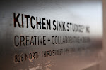 Kitchen Sink Studios® INC