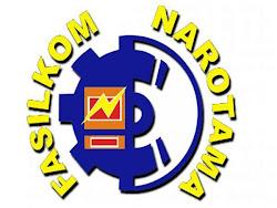 Fasilkom Narotama