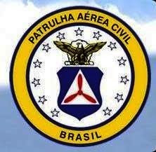 PATRULHA AEREA CIVIL