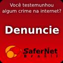 safernet