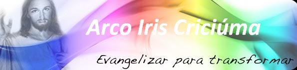 Arco Iris Criciuma