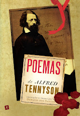 «Poemas» de Alfred Tennyson