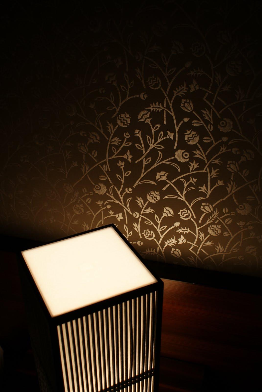 http://3.bp.blogspot.com/_pr73wCue53o/TRyKUBvoleI/AAAAAAAAAsQ/U2VMnt6Nes4/s1600/lampnwallpaper.JPG