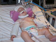 First Surgery 2007