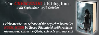http://3.bp.blogspot.com/_prVzsg8l7x0/THzd82nJHFI/AAAAAAAACWA/cxng0xyCvCY/s1600/Crescendo_blog_tour_button.jpg