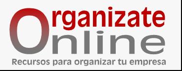 Organizate Online