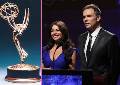 emmy-nominees-pres.jpg (420×300)