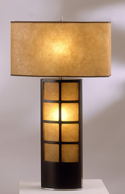 This 2 Light Table Lamp (model 0472DT) Comes To Us From The Nova Ventana  Lighting Collection. It Includes A 4 Way Rotary Switch And Nightlight For  ...