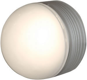 Access 20337 Micromoon Wet Location Ceiling Or Wall Fixture