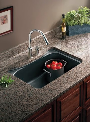 http://www.needplumbingsupplies.com/Moen-Kitchen-Sink-Faucets.asp?id=6494