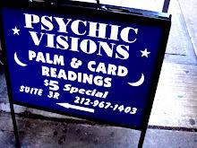 Psychology-ism