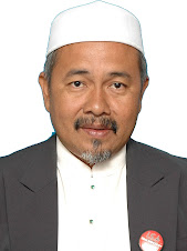 Dato Tuan Ibrahim Tuan Man