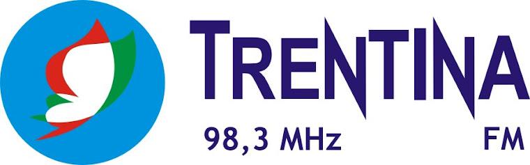Rádio Comunitária Trentina FM