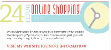 Shopping Online is Here