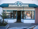 Gee Gee&#39;s Stamps and Stuff