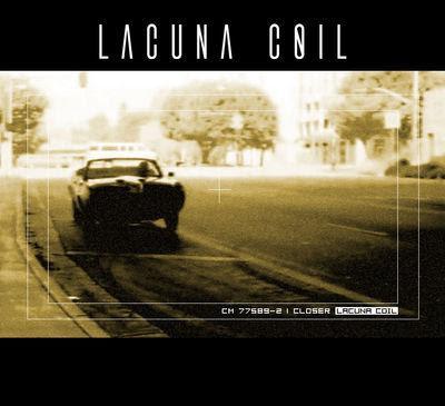 Lacuna Coil (Discografia) Lacuna+Coil+Closer