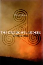 [droughtlanders.jpeg]