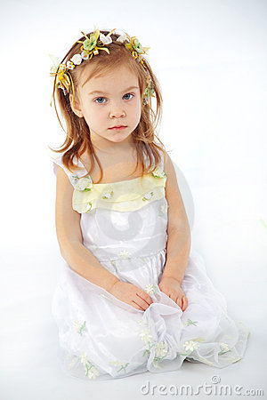 Cara Membuat Pola Dress | Wedding Dresses