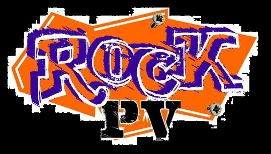 RockPV