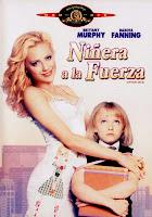 Ninera a la fuerza (2003) online y gratis