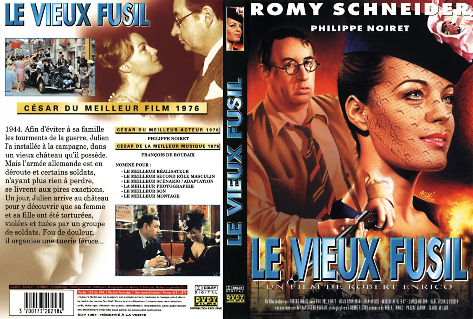 http://3.bp.blogspot.com/_psfONwcvHlM/TK47FmQiJfI/AAAAAAAADUc/9ne5wEsfJE4/s1600/Le_vieux_fusil-19513601022008.jpg