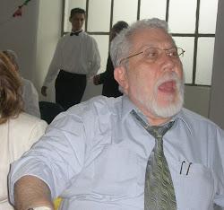 Héctor León Rojas, electrónico