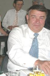 Guillermo Hermosillo Torres, electrónico