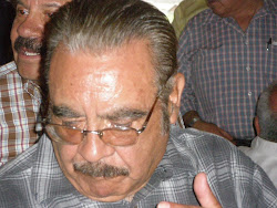 Clemente Martínez Domínguez