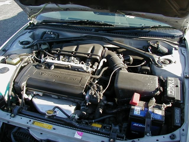 Mun Lee Auto Parts Japan Jdm Used Engines Japan Jdm