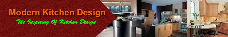 Modern kitchen design scandinavian modern kitchen design for Modern kitchen designs 2009