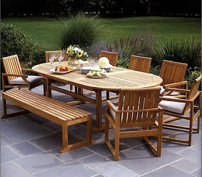 Cheap Garden Furniture Sets on Cheap Patio Dining On Patio Dining Sets Furniture