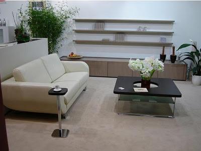 NewLiving Room Interior Ideas