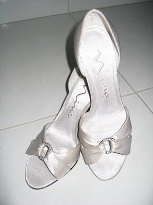 Top Wedding Shoes, Trend Wedding Shoes, Ivory Wedding Shoes, Bridal Shoes, Shoe Womens