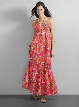 Spring Fashion Trend, Trend Fashion, Spring Fashion Trend 2009/2010