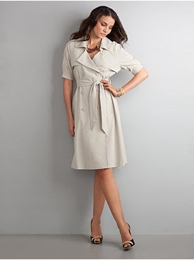 Spring Dress, Spring Fashion Trend, Casual Trend Fashion, Spring Dress Fashion Trend