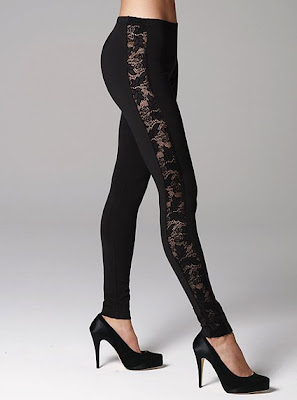Fashion Trend Of Tights and Leggings, Tight, Legging