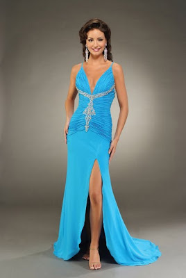 Trend Prom dress collection