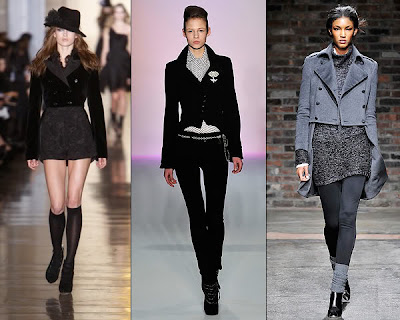 Fashion Trend, Women Fashion 2010, Fashion Trend 2010