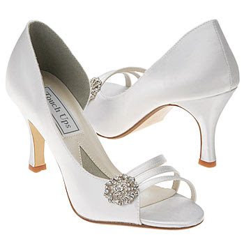 White Wedding Shoes, Shoe Women, Womens Wedding Shoes