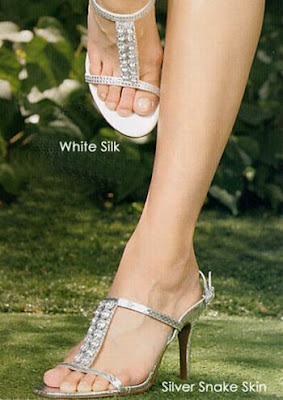 Bridal Shoes, Wedding Shoes, Women's Bridal Shoes, Shoe Women, Ivory Bridal Shoes