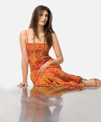 Fashion Clothes, Fashion Trend, Trend Fashion 2010, Women's Trend Fashion