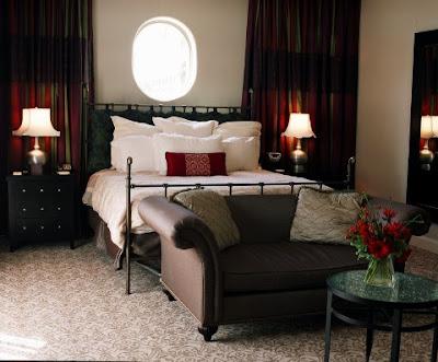 Bedroom Design Elegance Bedroom Design Traditional Bedroom Design