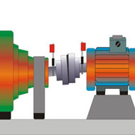 Laser Shaft Alignment Technology July 2009