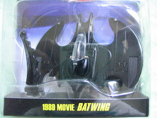 Batman Returns Animated Dark Knight TV series Movie Joker Batmobile Batwing Batpod Batmissile Super Friends DC Comics