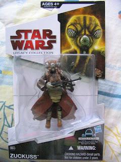 Star Wars HK-50 Droid Factory Agen Kolar Commander Bacara Clone Deviss Zuckuss Snowtrooper Episode V Concept Art Wing Guard