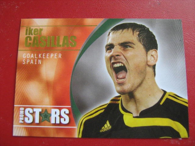 Super soccer stars coupon code