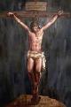 La gran Cruzada de Misericordia